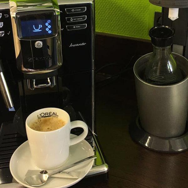 kaffee_900x600